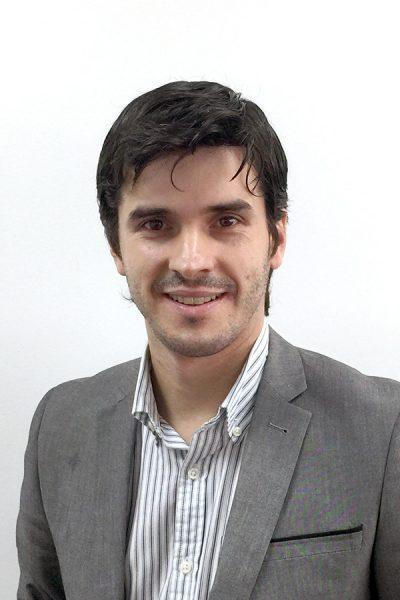 Rodrigo Lolato