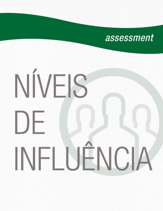 Thumbnail assessment Niveis de Influencia