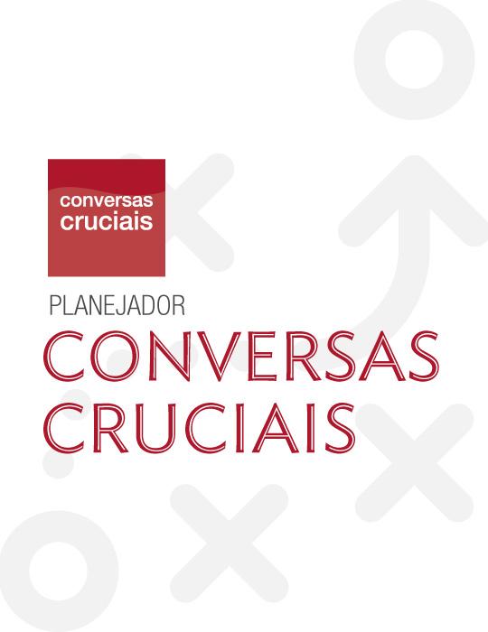 Planejador Conversas Cruciais