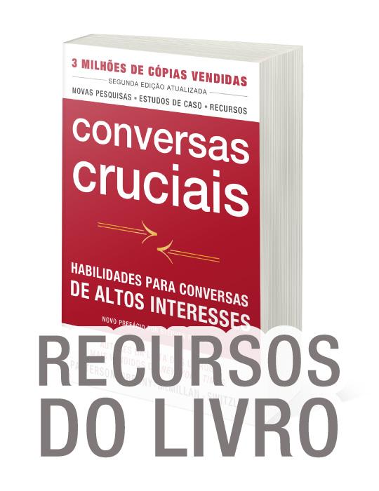 Thumbnail Recursos livro conversas cruciais