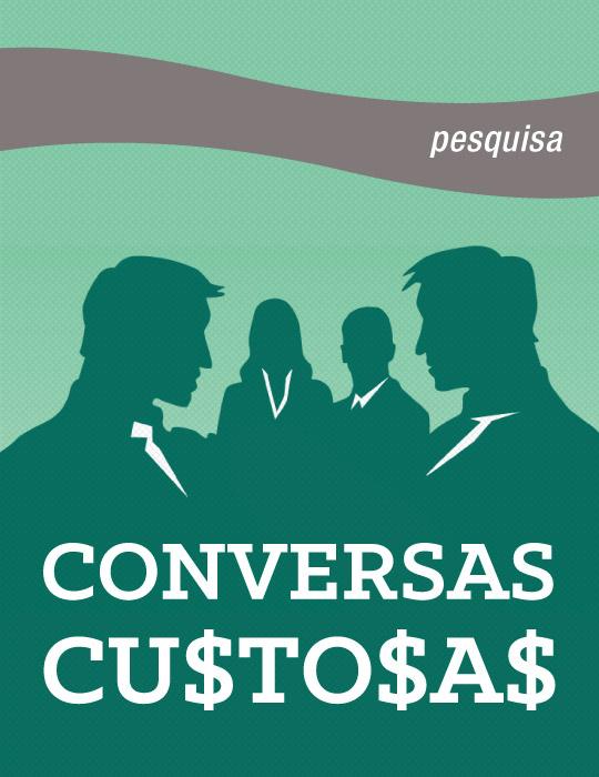 Thumbnail Conversas Custosas
