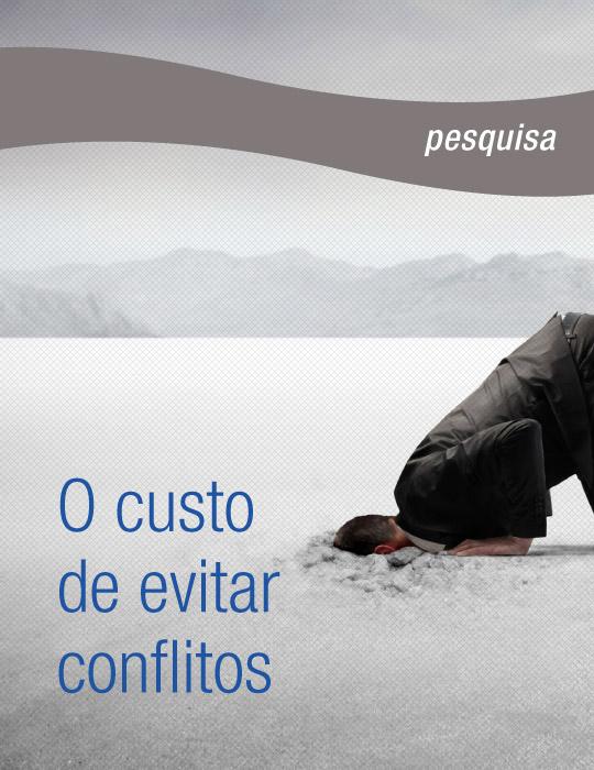 Pesquisa_Custo de Evitar Conflitos