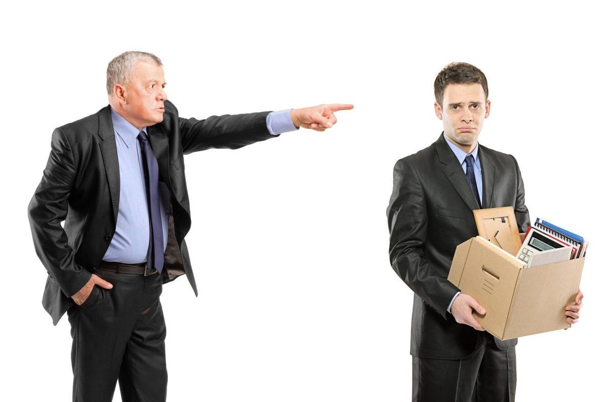 como diminuir o turnover de uma empresa?
