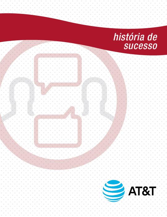 Estudo-de-Caso_ATeT