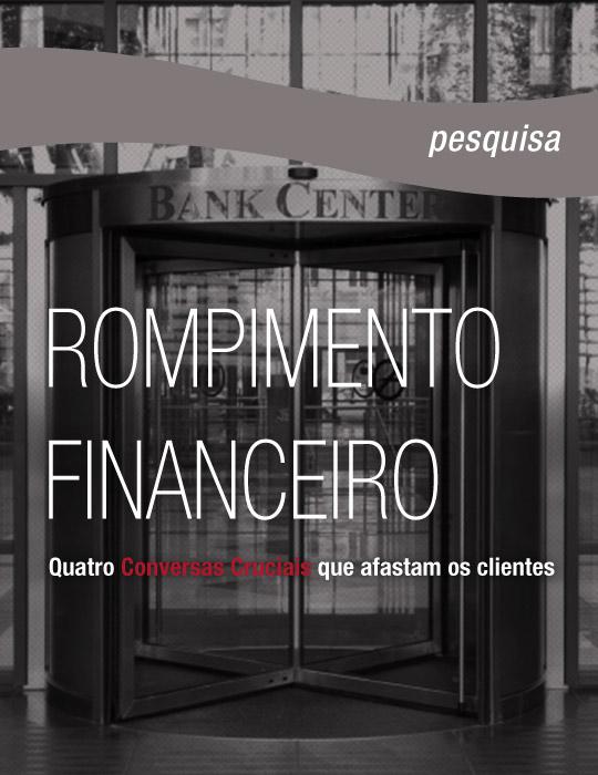 Rompimento-Financeiro