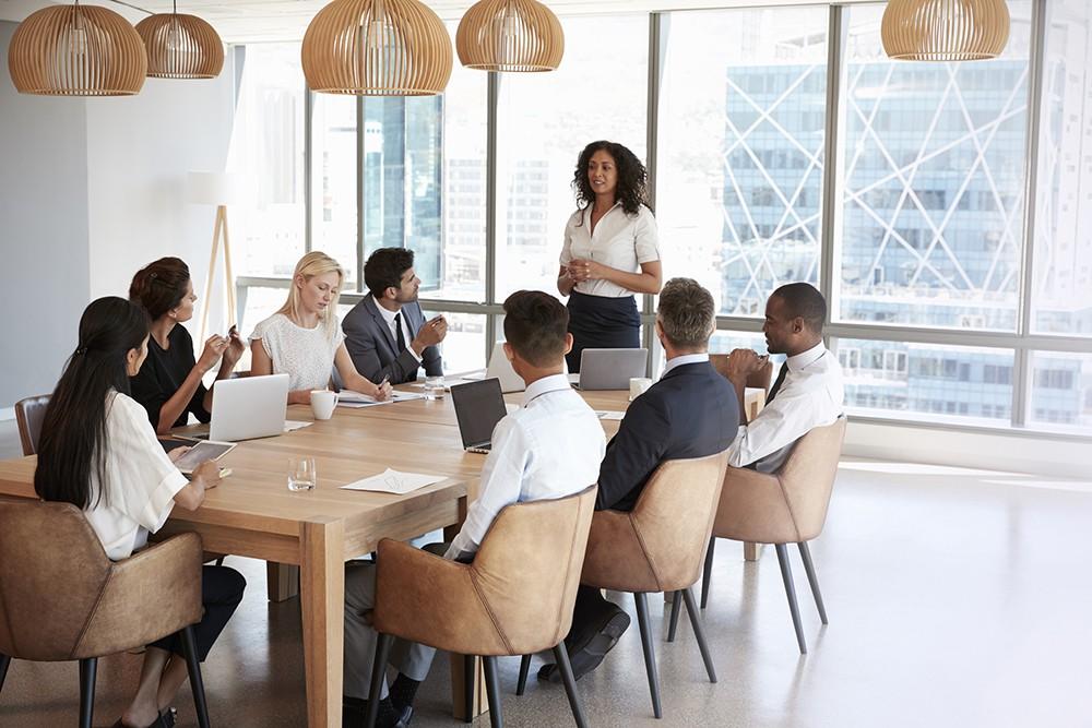 conflitos-entre-colegas-de-trabalho
