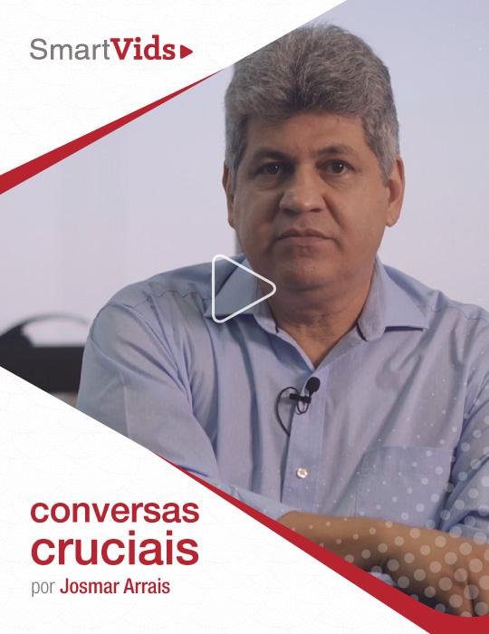 Smartvids | Conversas Cruciais