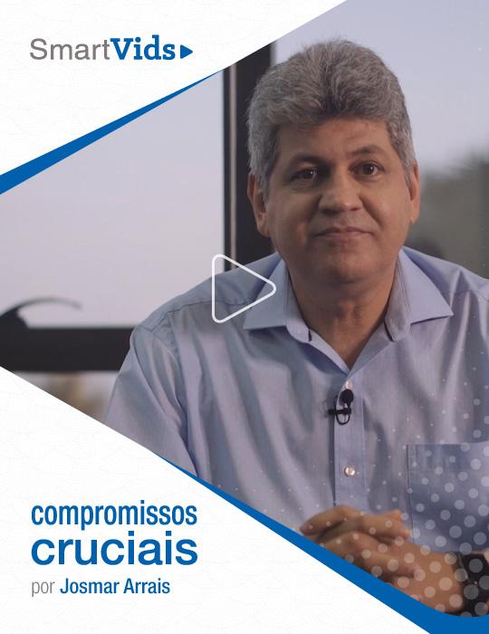 Smartvids | Compromissos Cruciais