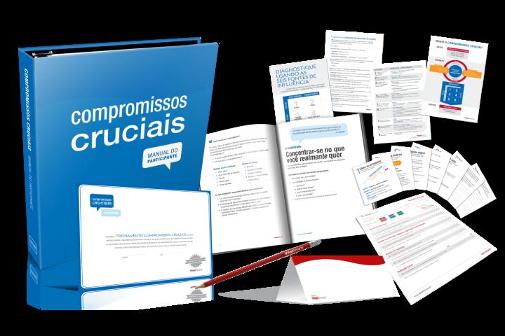 Materiais_treinamento-Compromissos-Cruciais