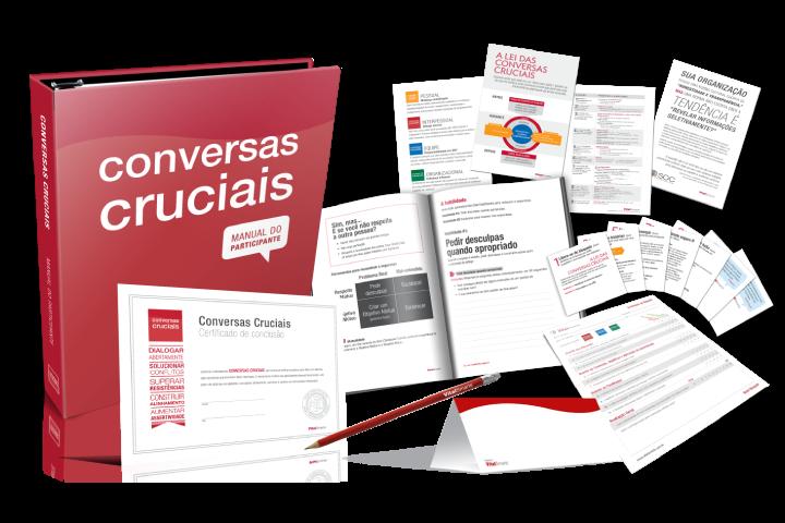 Materiais_treinamento-Conversas-Cruciais