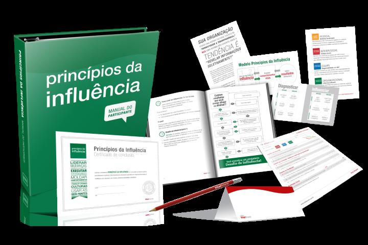 Materiais_treinamento-Principios-Influencia