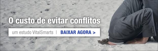 Banner_EvitarConflitos