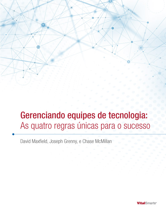 Ebook-Gerenciando_TechTeams